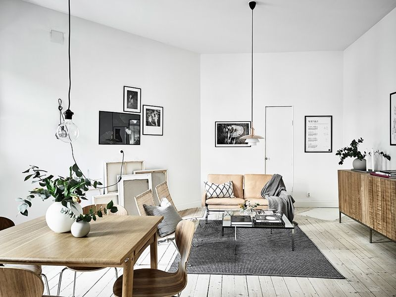 The Best Interior Design Projects in Gothenburg the best interior design projects in gothenburg The Best Interior Design Projects in Gothenburg The Best Interior Design Projects from Gothenburg
