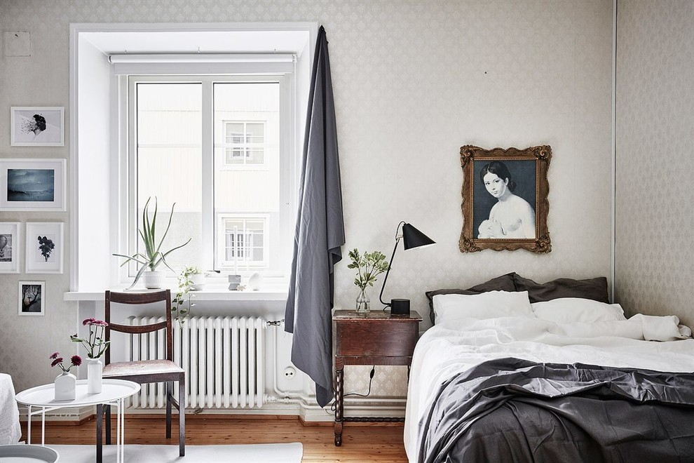 The Best Interior Design Projects in Gothenburg the best interior design projects in gothenburg The Best Interior Design Projects in Gothenburg The Best Interior Design Projects in Gothenburg 1