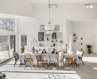 The Best Interior Design Projects in Gothenburg the best interior design projects in gothenburg The Best Interior Design Projects in Gothenburg The Best Interior Design Projects in Gothenburg 371x300