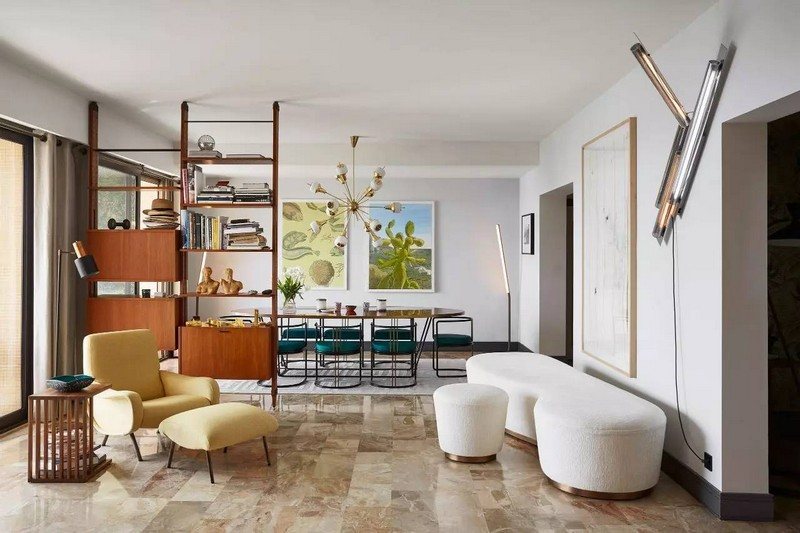 The Best Interior Design Projects in Monaco that Portray Modern Luxury 2