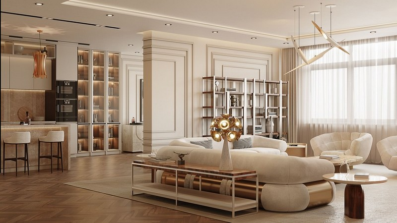 The Best Interior Design Projects in Monaco that Portray Modern Luxury 6 interior design projects The Best Interior Design Projects in Monaco that Portray Modern Luxury The Best Interior Design Projects in Monaco that Portray Modern Luxury 6