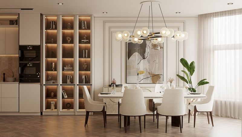 The Best Interior Design Projects in Monaco that Portray Modern Luxury 7 interior design projects The Best Interior Design Projects in Monaco that Portray Modern Luxury The Best Interior Design Projects in Monaco that Portray Modern Luxury 7