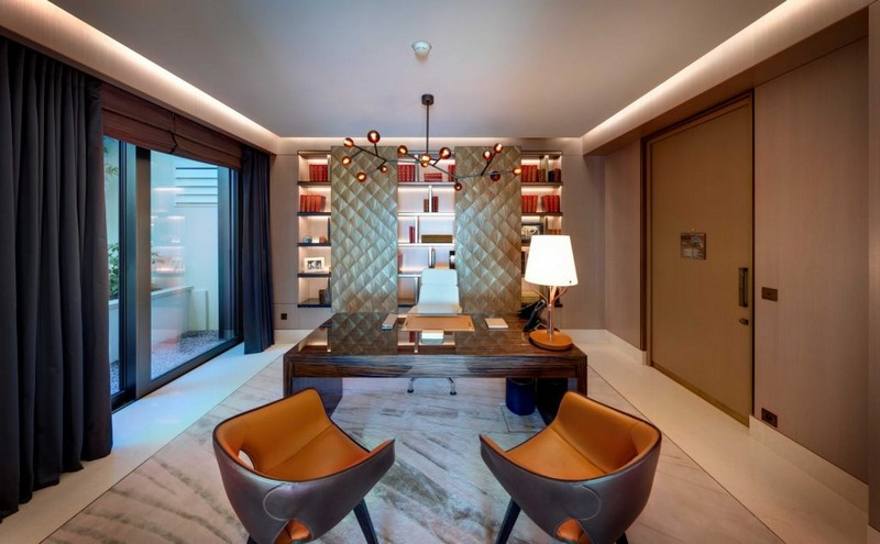 The Best Interior Design Projects in Monaco that Portray Modern Luxury 9