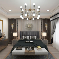 Top 20 Interior Designers From Delhi top 20 interior designers from delhi Top 20 Interior Designers From Delhi Untitled design 2 230x230