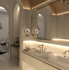 Amazing Interior Designers From Abu Dhabi interior designers Amazing Interior Designers From Abu Dhabi Untitled design 3 228x230