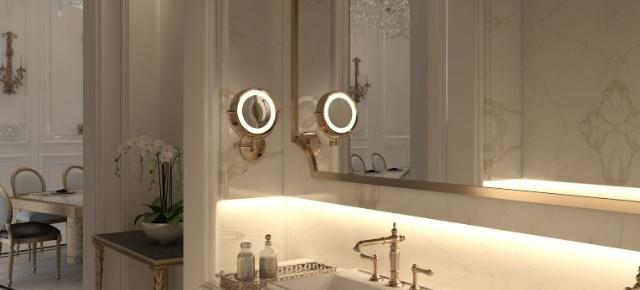 Amazing Interior Designers From Abu Dhabi interior designers Amazing Interior Designers From Abu Dhabi Untitled design 3 640x290