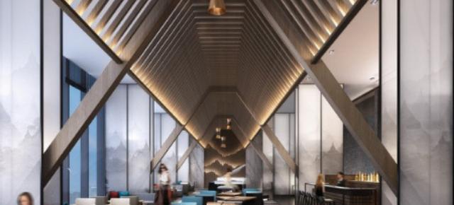 Top Interior Designers From Bangkok