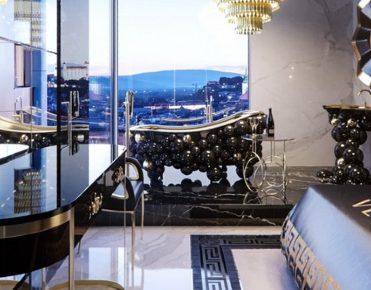 Meet The 25 Best Interior Designers in Warsaw meet the 25 best interior designers in warsaw Meet The 25 Best Interior Designers in Warsaw featured 56 371x290