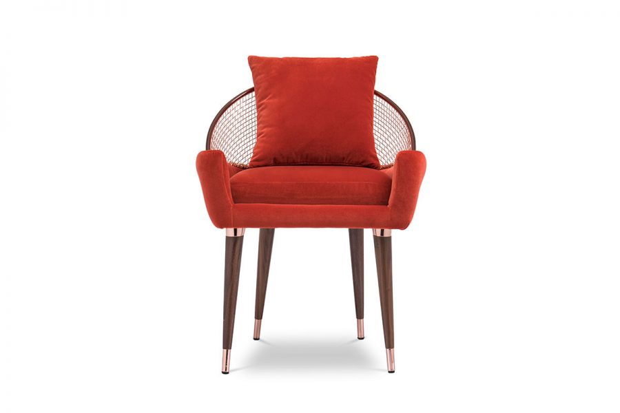 [object object] Top Dining Chairs Ideas : Get your Inspiration garbo dining chair gen img 1200x1200 900x600 1