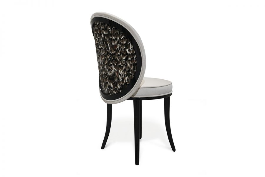[object object] Top Dining Chairs Ideas : Get your Inspiration merveille dining chair koket 01 900x600 1