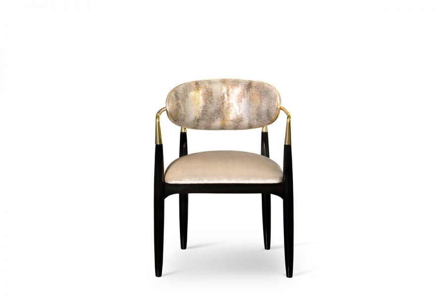 [object object] Top Dining Chairs Ideas : Get your Inspiration nahema chair koket 01 900x600 1