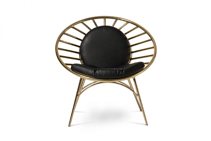 [object object] Top Dining Chairs Ideas : Get your Inspiration reeves chair essential home 01 900x600 1