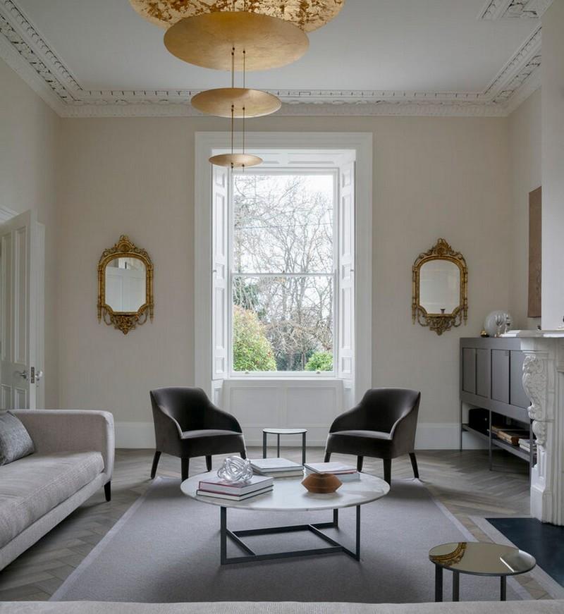 10 Unique Interior Design Projects to Discover in Dublin 9 interior design projects 10 Unique Interior Design Projects to Discover in Dublin 10 Unique Interior Design Projects to Discover in Dublin 9