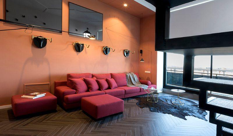 dazzling interior design projects in valencia Dazzling Interior Design Projects In Valencia 18 1 800x470