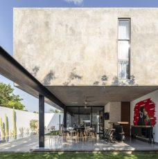 Contemplate The Best Design Projects In Mexico City contemplate the best design projects in mexico city Contemplate The Best Design Projects In Mexico City 5 228x230
