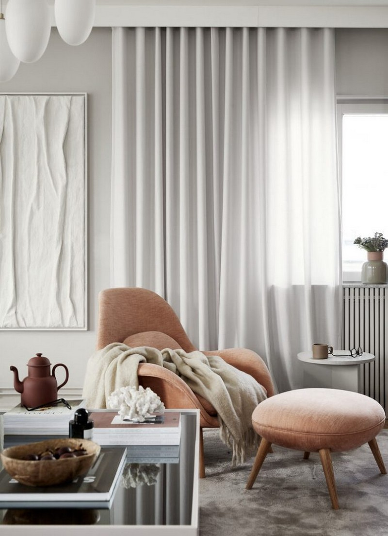 5 Interior Design Projects to Admire in Stockholm 4 interior design projects 5 Interior Design Projects to Admire in Stockholm 5 Interior Design Projects to Admire in Stockholm 4