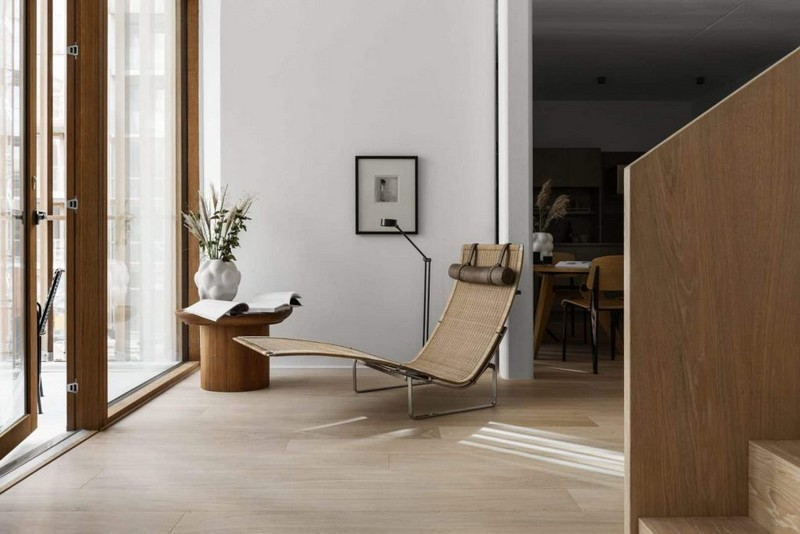 5 Interior Design Projects to Admire in Stockholm 6 interior design projects 5 Interior Design Projects to Admire in Stockholm 5 Interior Design Projects to Admire in Stockholm 6