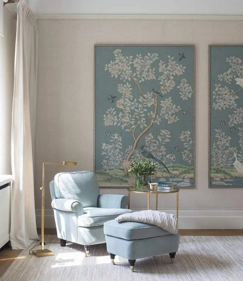 5 Interior Design Projects to Admire in Stockholm 7 interior design projects 5 Interior Design Projects to Admire in Stockholm 5 Interior Design Projects to Admire in Stockholm 7