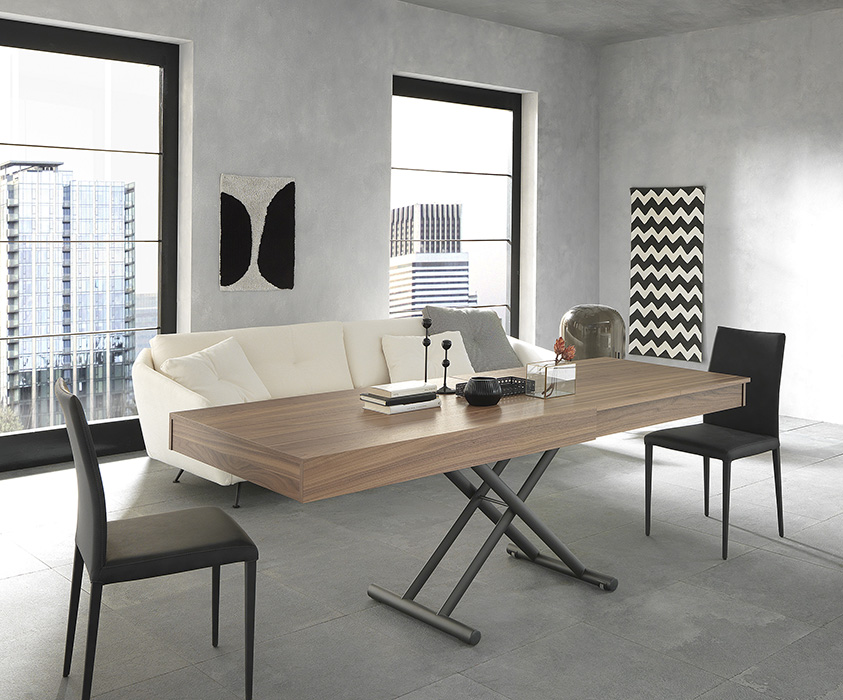 5 Gorgeous Dining Room Design Trends That You Simply Can Not Miss dining room design 5 Gorgeous Dining Room Design Trends That You Can Not Miss AC Passo 05