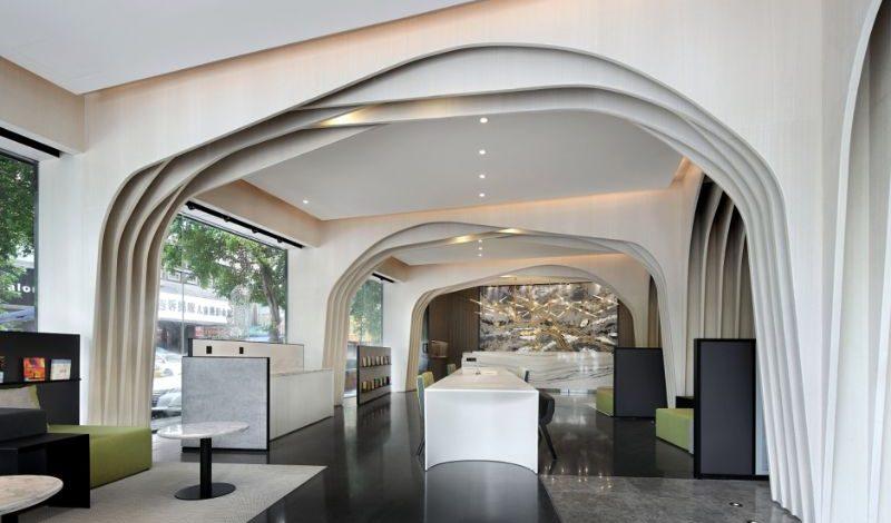 the best interior design projects in taipei The Best Interior Design Projects In Taipei Captura de ecra   2021 03 17 a  s 15