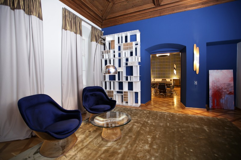 Contemplate 15 of the Best Interior Design Projects in Vienna 10 interior design projects Contemplate 15 of the Best Interior Design Projects in Vienna Contemplate 15 of the Best Interior Design Projects in Vienna 10