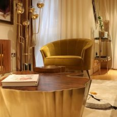 Inside The Luxurious Living Room Of A Private Show Flat In London inside the luxurious living room of a private show flat in london Inside The Luxurious Living Room Of A Private Show Flat In London Covet London 16 640x427 1 230x230