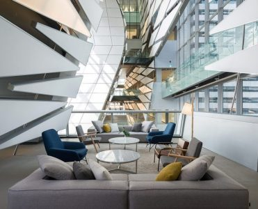 Astonishing Interior Design Projects In Seoul astonishing interior design projects in seoul Astonishing Interior Design Projects In Seoul Discover The Best Design Projects In Seoul 3 371x300
