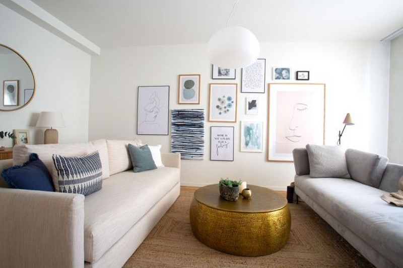 interior design projects Explore a Handful of Interior Design Projects Curated in Zurich Explore a Handful of Interior Design Projects Created in Zurich 4