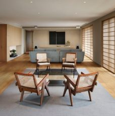 Be Inspired By These High-End Design Projects From Tokyo be inspired by these high-end design projects from tokyo Be Inspired By These High-End Design Projects From Tokyo Fabulous High End 20 Design Projects from Tokyo 1 1 228x230