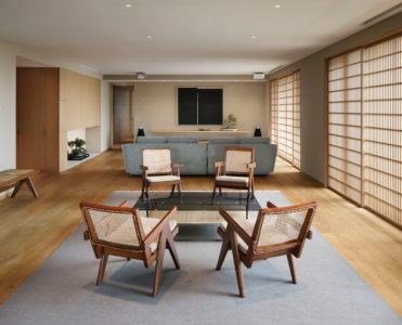 Be Inspired By These High-End Design Projects From Tokyo be inspired by these high-end design projects from tokyo Be Inspired By These High-End Design Projects From Tokyo Fabulous High End 20 Design Projects from Tokyo 1 1 371x300