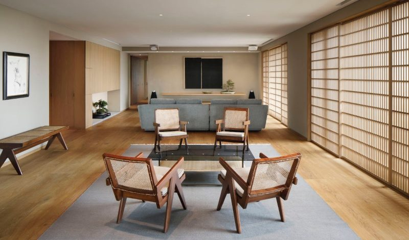 be inspired by these high-end design projects from tokyo Be Inspired By These High-End Design Projects From Tokyo Fabulous High End 20 Design Projects from Tokyo 1 1 800x470