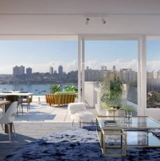 The Best Interior Design Projects In Melbourne the best interior design projects in melbourne The Best Interior Design Projects In Melbourne Projects That Astonish Melbourn Interior Designs To Admire17 228x230