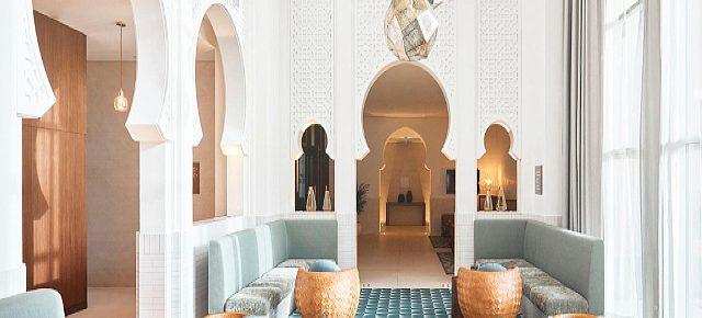 Best Interior Design Projects in Riyadh best interior design projects in riyadh Best Interior Design Projects in Riyadh Riyadh 640x290