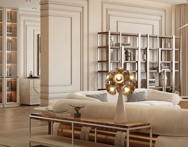 The Best Interior Design Projects in Monaco that Portray Modern Luxury interior design projects The Best Interior Design Projects in Monaco that Portray Modern Luxury The Best Interior Design Projects in Monaco that Portray Modern Luxury featured 371x290