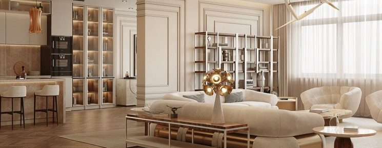 The Best Interior Design Projects in Monaco that Portray Modern Luxury interior design projects The Best Interior Design Projects in Monaco that Portray Modern Luxury The Best Interior Design Projects in Monaco that Portray Modern Luxury featured 745x290