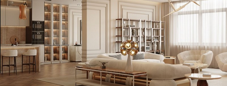 The Best Interior Design Projects in Monaco that Portray Modern Luxury interior design projects The Best Interior Design Projects in Monaco that Portray Modern Luxury The Best Interior Design Projects in Monaco that Portray Modern Luxury featured