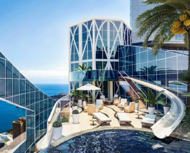 The 5 Most Expensive Homes In The World Right Now most expensive homes The 5 Most Expensive Homes In The World Right Now Tour Odeon blog da arquitetura 3 371x300