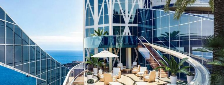 The 5 Most Expensive Homes In The World Right Now most expensive homes The 5 Most Expensive Homes In The World Right Now Tour Odeon blog da arquitetura 3 759x290