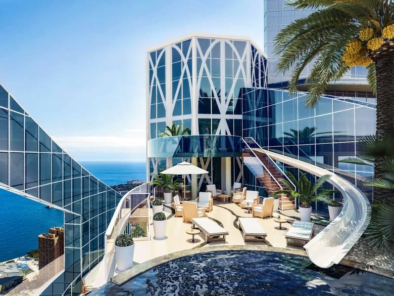 most expensive homes The 5 Most Expensive Homes In The World Right Now Tour Odeon blog da arquitetura 3