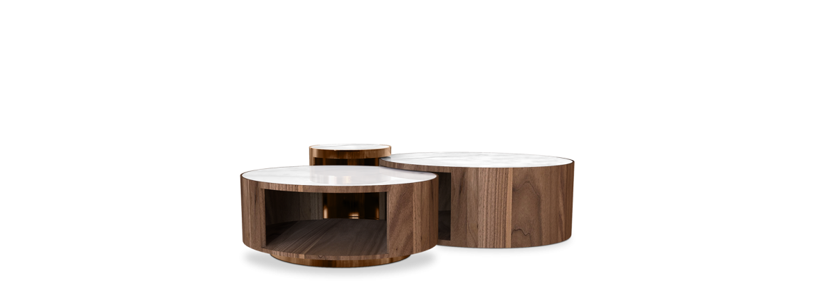the most exquisite center table ideas The Most Exquisite Center Table Ideas antigua center table 1