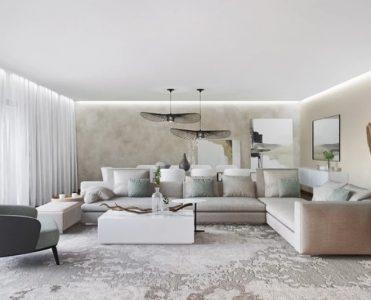 Admire This Wonderful Design Projects In Lisbon admire this wonderful design projects in lisbon Admire This Wonderful Design Projects In Lisbon bb693b 1f46dbb34bd643beb5929e60612fb065 371x300
