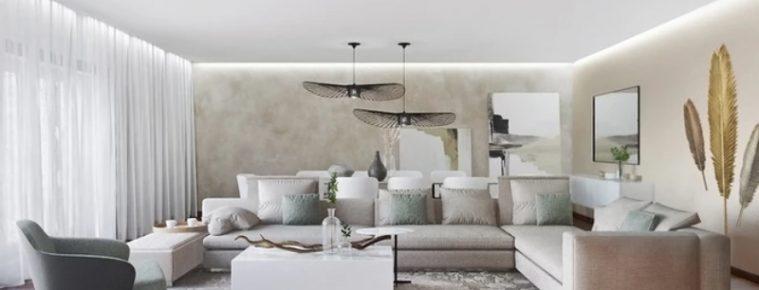 Admire This Wonderful Design Projects In Lisbon admire this wonderful design projects in lisbon Admire This Wonderful Design Projects In Lisbon bb693b 1f46dbb34bd643beb5929e60612fb065 759x290