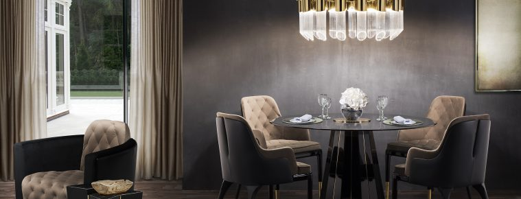 5 Gorgeous Dining Room Design Trends That You Can Not Miss dining room design 5 Gorgeous Dining Room Design Trends That You Can Not Miss darian dining table cover 02 759x290