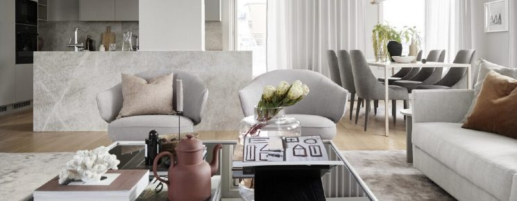 5 Interior Design Projects to Admire in Stockholm interior design projects 5 Interior Design Projects to Admire in Stockholm featured 57 745x290