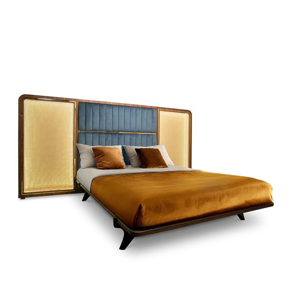 Get The Best Sleep With The Most Luxurious Beds get the best sleep with the most luxurious beds Get The Best Sleep With The Most Luxurious Beds franco bed 1