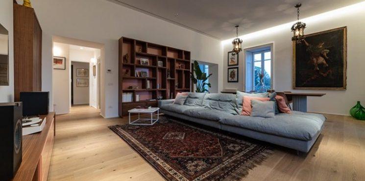 The Best Interior Designers In Naples