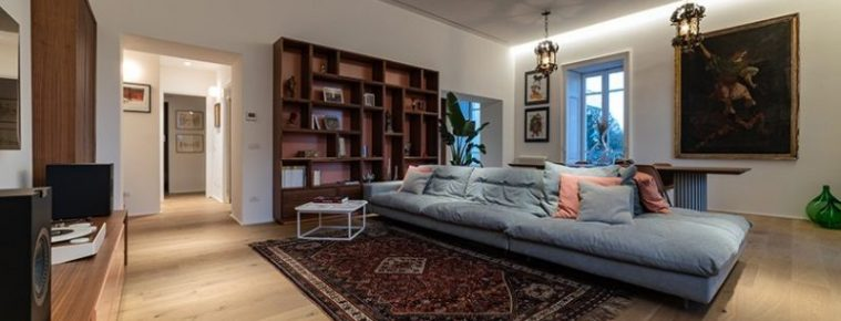 The Best Interior Designers In Naples the best interior designers in naples The Best Interior Designers In Naples liberty house 2 5e987a2538af5 e1609261936806 759x290
