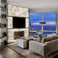 More Of The Best Interior Designers In Chicago interior designers More Of The Best Interior Designers In Chicago living1 1 228x230