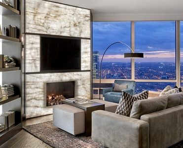 More Of The Best Interior Designers In Chicago interior designers More Of The Best Interior Designers In Chicago living1 1 371x300