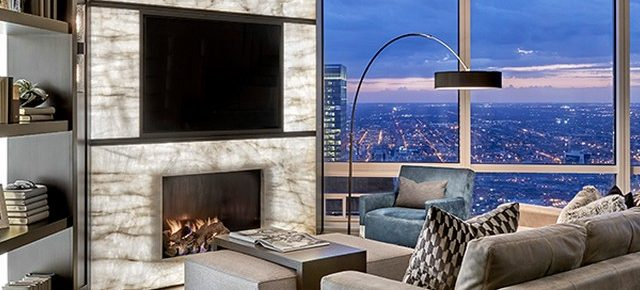 More Of The Best Interior Designers In Chicago